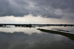 Flood Namoloasa.jpg