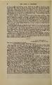 Schneider 1941 inquiry page 02 of 11.png