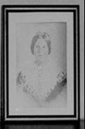 AnneAmeliaSmithc18001864