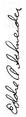 Schneider-Eddie 1940 signature b vertical.png