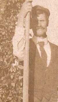 Winblad-JohnEdward 1914