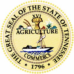 Tennesseestateseallrg