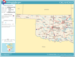 National-atlas-oklahoma