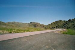 Wy albany morton pass2