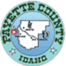 Payette County, Idaho seal