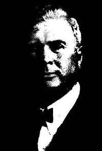 JamesEdgarRobinson