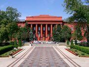 Universität Kiew