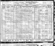 1930 census Moss 01