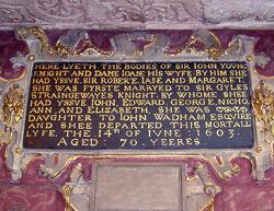 Bristol.cathedral.tomb.arp