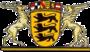 Grosses Landeswappen Baden-Wuerttemberg.png