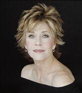 Jane Fonda-74627