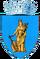 Coat of arms of Constanța