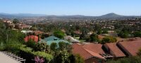 Tuggeranong-Valley-lr-cropped