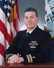 Greg Ostrander
