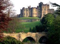 Alnwick-castle-498