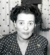 Elizabeth-Hankin