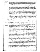 Virginia Land Office Patent Book No. 24, p. 141