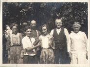 McPheeters Lattin-Jarvis 1922
