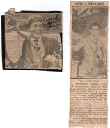 Goldsborough 1930a