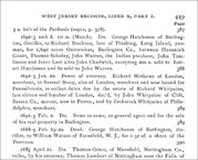 Patents and Deeds and Other Early Records of New Jersey, 1664-1703, p. 449