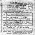 Schneider-EddieAugust registration.jpg