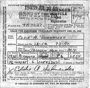 Schneider-EddieAugust registration