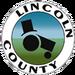 Lincoln County, Idaho seal