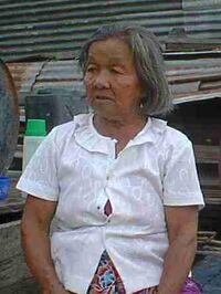 Chuen Yuklai