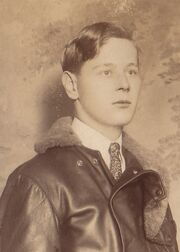 Schneider-Eddie August 1911-1940b