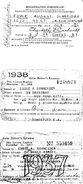 Schneider-EddieAugust 1937-1940 documents