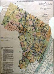 BergenCounty 1918