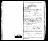 USPassportApplications17951925 PassportApplicati 72688203