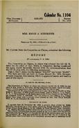 Schneider 1941 inquiry page 01 of 11b
