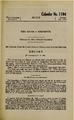 Schneider 1941 inquiry page 01 of 11b.png