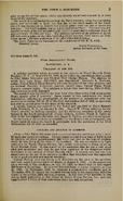 Schneider 1941 inquiry page 03 of 11