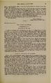 Schneider 1941 inquiry page 03 of 11.png
