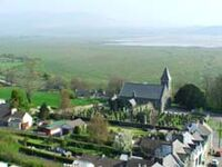 Wigtown Church.JPG