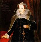 Mary-queen-of-scots full