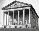 Virginia Capitol 1865.jpg