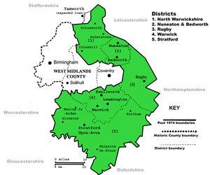 Warwickshiremap 700