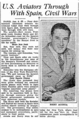 Yankee Squadron January 6, 1937 Associated Press.png