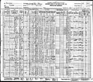 1930 census Norton Burke 2