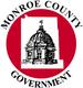 Monroe County, Indiana seal