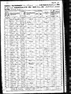 1860janwillemkolstee2