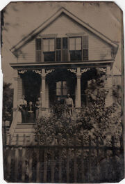 Norton-Carr 1880-1890 circa tintype 95compress