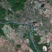 Bratislava SPOT 1027