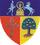 Coat of arms of Vâlcea County