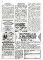 Eddie August Schneider October 1931 Flying magazine page 4 of 5.png