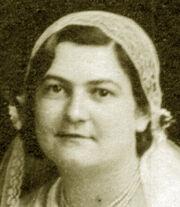 Bertha-Renner