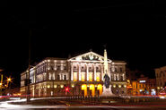 Arad Ioan-Slavici-Theater-3986
